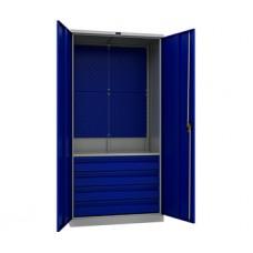 Шкаф инструментальный легкий TC-1995-041040