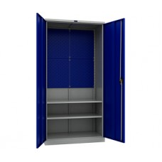 Шкаф инструментальный легкий TC-1995-042000