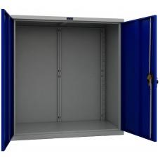 Шкаф инструментальный легкий TC-1095