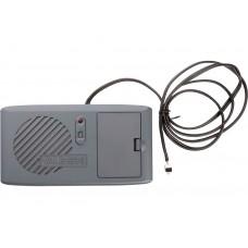 Сигнализация DSA-100