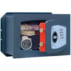 Встраиваемый сейф TECHNOMAX GT/4P*