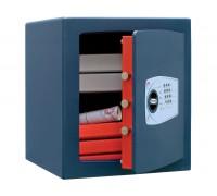Мебельный (офисный) сейф TECHNOMAX GMT/7