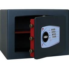 Мебельный (офисный) сейф TECHNOMAX GMT/5