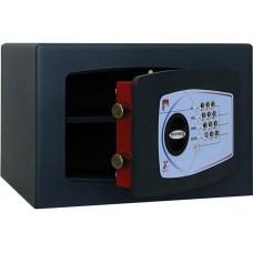 Мебельный (офисный) сейф TECHNOMAX GMT/4