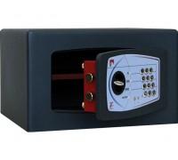 Мебельный (офисный) сейф TECHNOMAX GMT/3