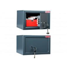 Мебельный (офисный) сейф AIKO T-170 KL