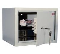 Мебельный (офисный) сейф AIKO Т-23