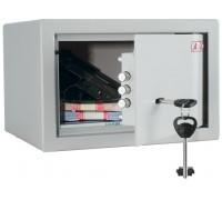 Мебельный (офисный) сейф AIKO Т-17