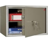 Мебельный (офисный) сейф AIKO СЕРИЯ TM-30