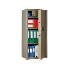 Мебельный (офисный) сейф VALBERG ASM 120 T EL