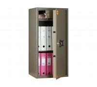 Мебельный (офисный) сейф VALBERG ASM 90 T EL
