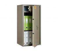 Мебельный (офисный) сейф VALBERG ASM 90 T
