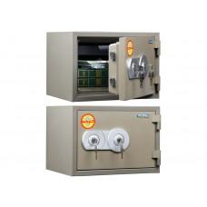Сейф огнестойкий VALBERG FRS-30 KL