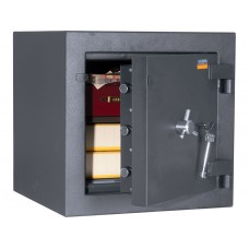 Взломостойкие сейфы III класса VALBERG Гранит III-50