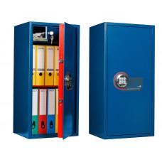 Мебельный (офисный) сейф MDTB ES-90Т.Е