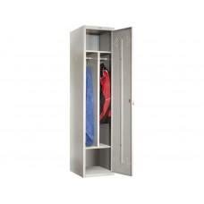 Шкафы для раздевалок (локеры) ПРАКТИК LS-11-40D