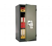 Шкаф для офиса VALBERG BM-1260KL