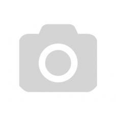 Стяжка балок MS Pro 100