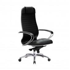 Кресло Samurai KL-1.04