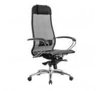 Кресло Samurai T-1.04