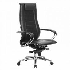 Кресло Samurai Lux 2