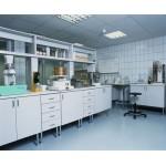 Как правильно подобрать мебель для лаборатории: полезные советы