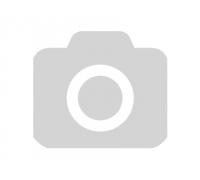 Взломостойкий сейф V класса VALBERG АЛМАЗ 1368 EL