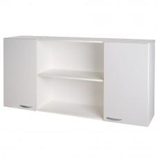 Шкаф навесной ЛК-1500 ШН