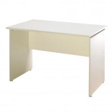 Стол письменный ЛК-1200 С