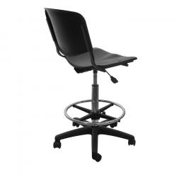 Для табуретов и стульев