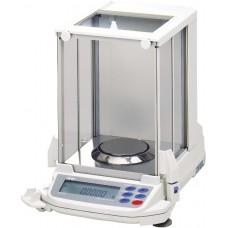 Весы аналитические AandD- серии GR Модель GR-300 (Айэнди)