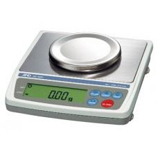 Весы лабораторные - серии EW Модель EW-150i
