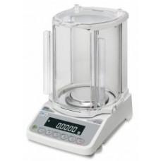 Весы аналитические AandD- серии HR-AG Модель HR-150AG (Айэнди)