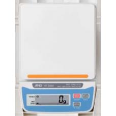 Весы порционные - серии НТ Модель HT-5000