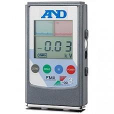 Измеритель электростатического поля AD-1684