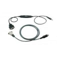 USB-кабель DIN 8 pin/USB AX-USB-DIN