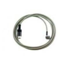 Коммуникационный кабель DIN 8 pin к AD-8121B (HV-G/HW-G, HVWP/HW-WP) AX-KO462