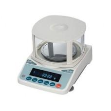 Весы лабораторные - серии DL Модель DL-300
