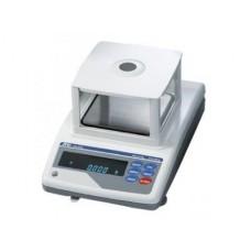 Весы лабораторные - серии GX Модель GX-400