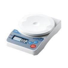 Весы порционные - серии HL-i Модель HL-200i
