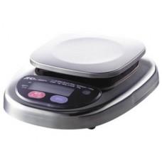 Весы порционные компактные влагозащищенные - серии HL-WP Модель HL-1000WP