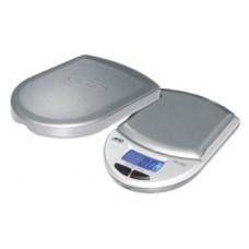 Весы порционные компактные- серии HJ Модель HJ -150