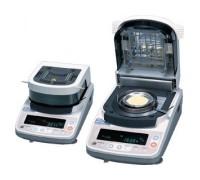 Анализатор влажности серии MX Модель MX-50