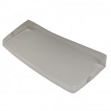 Защитное покрытие для корпуса (5 штук) FXi-31