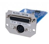 Аналоговый выход / Токовая петля (Компаратор) GP-04