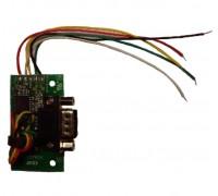 Интерфейс RS-232C-EM-03