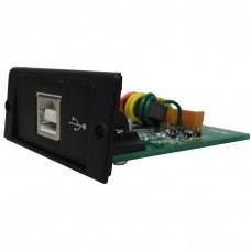 USB интерфейс для EJ EJ-02
