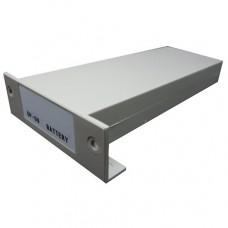 Блок аккумуляторных батарей (NiMH) для EK-i/EW-i EKW-09I