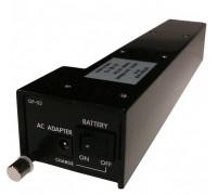 Блок аккумуляторных батарей (NiMH) для FC-i-FC-02i