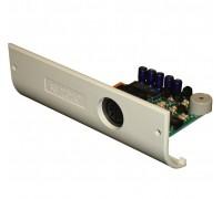 RS-232C + релейный выход компаратора со звуковым сигналом для HV/HW-G (в том числе для HV/HW-WP)-HVW-03G